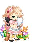 x-Sweet-Pandemonium-x's avatar