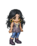 cali8901's avatar