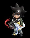 Shadow_ninja_Tyler