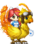 RubySnape's avatar