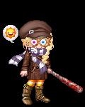 Crysanthia's avatar