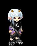 Sakurai Rin's avatar