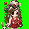 PandaCutee's avatar