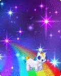 Notella 's avatar