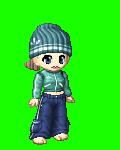 free2bsidhe's avatar