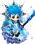 jvme-filipino_pride's avatar