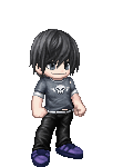 ANBU-Blackops-Sai's avatar