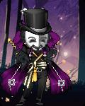 Voice of Social Culture's avatar