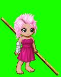 Sweet Gigih's avatar