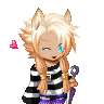 I Kristinasaurus I's avatar