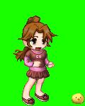 chcochcochip's avatar