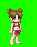 squirrel79's avatar
