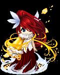 Huntress_Lena's avatar