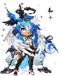 MindblowingSexPlz's avatar
