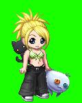 Miki-Ray's avatar