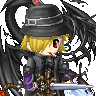 kyyubi naruto's avatar