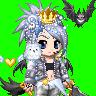 celestialangel's avatar