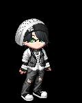 Impressing's avatar