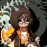 zenopop's avatar