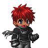 Regol Dragmire's avatar