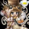 Elfsalot's avatar