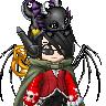 danishangel's avatar