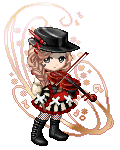 star-seeker423's avatar