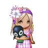 minnipenguin2's avatar