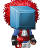 [mental block]'s avatar