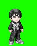 The H0tt0pic's avatar