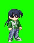 Invisible yusuke's avatar