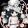Haruko Shirasagi's avatar