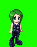 [~]-[rabbit features]-[~]'s avatar