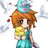 AitamiIkimo's avatar