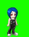razorbladekissespl0ix's avatar