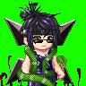 Yamagata's avatar