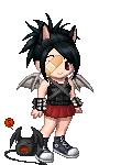 kittykats-rock99's avatar