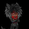 kittenfoood's avatar