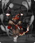 kittenfoood
