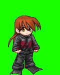 zackisbold's avatar