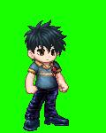 Mr Chunky Butt's avatar