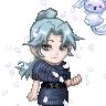 Twin_Star's avatar