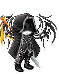 fendergurl101's avatar