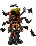 Obax's avatar