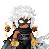 black sitch's avatar