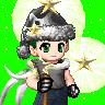 battleship243's avatar