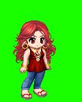 xcrazycrushx's avatar