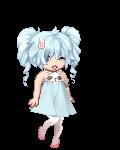 inechoingsilence's avatar