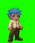 eyen602311's avatar