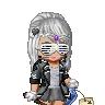 perseajackson's avatar